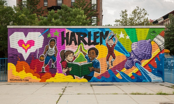 street-art-in-harlem1