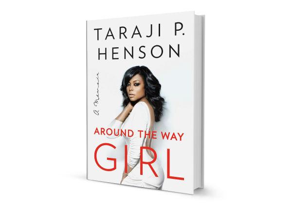 taraji-henson-book-cover1