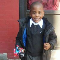 Harlem Boy Covered In Bruises, 6, Dies At Hospital
