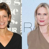 HW Pick: Cindi Leive, Stephanie March And Others At The World Of Children Awards