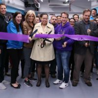 FreshDirect Kicks Off FoodKick In Manhattan With Ribbon Cutting Ceremony