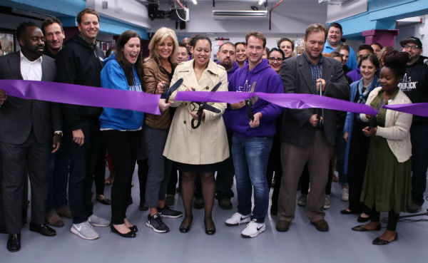 freshdirect-foodkick-manhattan-ribbon-cutting-1