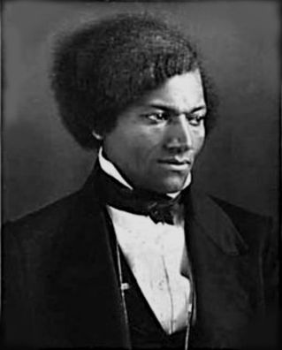 in-search-of-nat-turner1