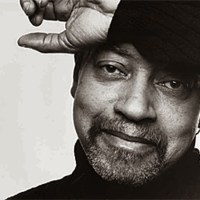 Rosa Passos With Special Guest Kenny Barron At Jazz At Lincoln Center