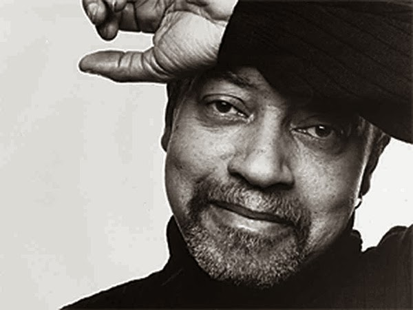 kenny-barron
