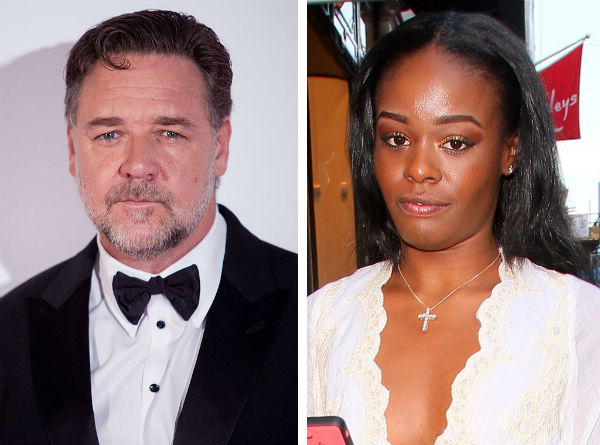 russell-crowe-and-azealia-banks1