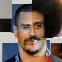Op-Ed: What Colin Kaepernick Protest Accomplished