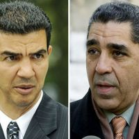 Rodriguez And Espaillat Other Electeds, Advocates, Residents Call Out Uptown Bad Landlords