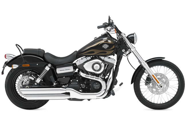 dyna-fxdwg-2