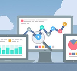 web-analytics-tool-picture