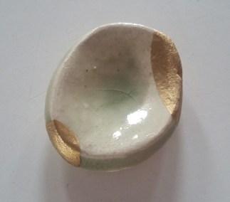 Tiny Pot Series 8