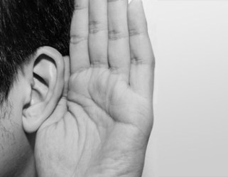 catalyst-listening