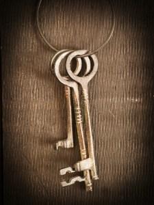 http://www.dreamstime.com/royalty-free-stock-photography-skeleton-keys-image28661257