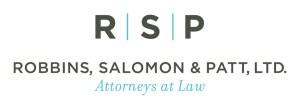 RSP_LogoFull_2PMS