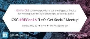 ICSC tBL Get Social