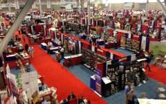Tradeshow