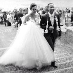 Small Of Celebrity Wedding Dresses