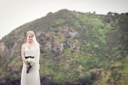 Alicia Bride_05