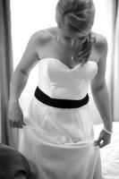 Alicia Bride_11