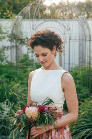 Photographer - www.kimberleyelizabeth.com