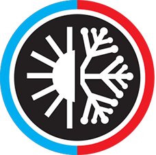 airconditioning_industries_logo_icon