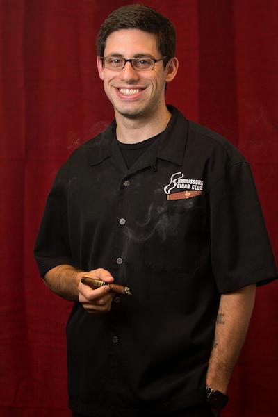 Aaron-Aiken-Harrisburg-Cigar-Club_400