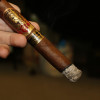 Padilla Reserva Review by Brian Donnell of the Harrisburg Cigar Club