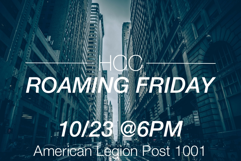 hcc-roamingfriday-10-23