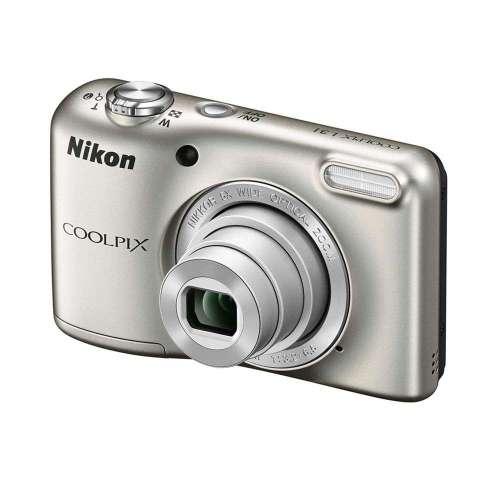 Medium Of Nikon Coolpix L31