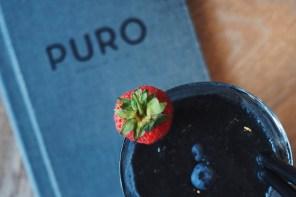 Puro – The Social Club