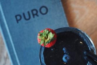 Puro Restaurant Bar Take-Away Zürich