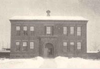 Northwest School