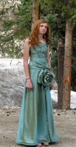 Zip Prom 2010