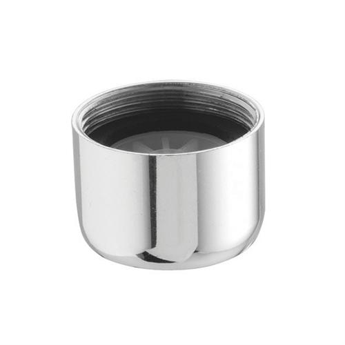 22mm tap flow breaker