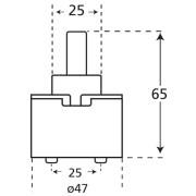 47mm-Ceramic-Disk-Tap-Cartridge[1]