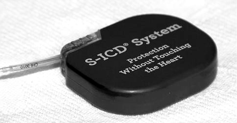 s-icd-protection