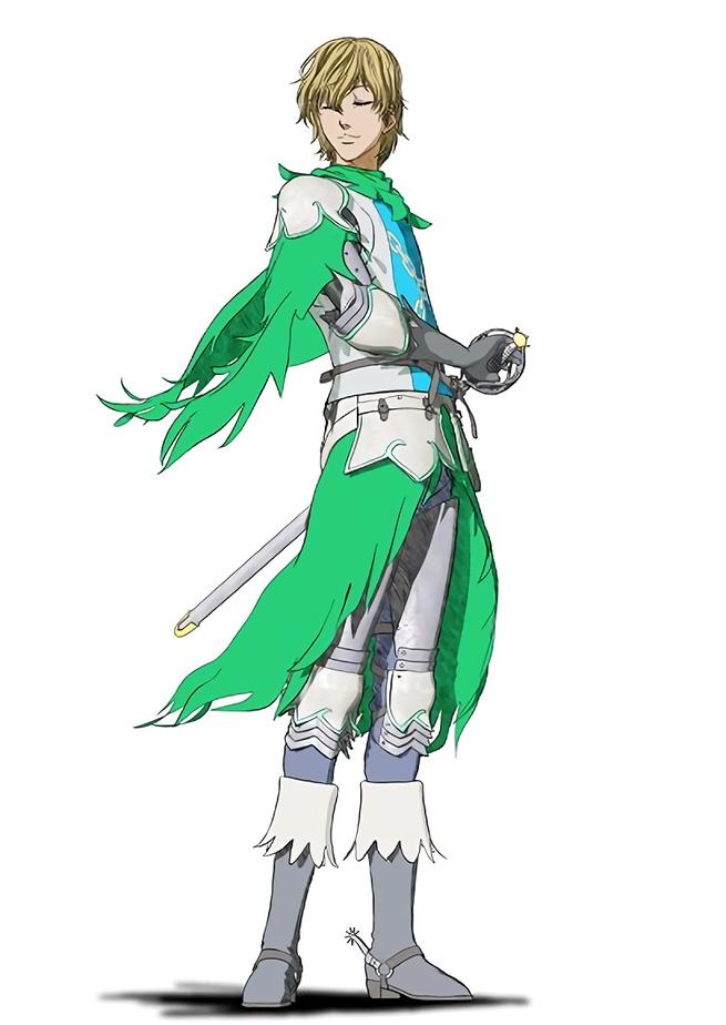2016-Berserk-Anime-Character-Designs-Serpico