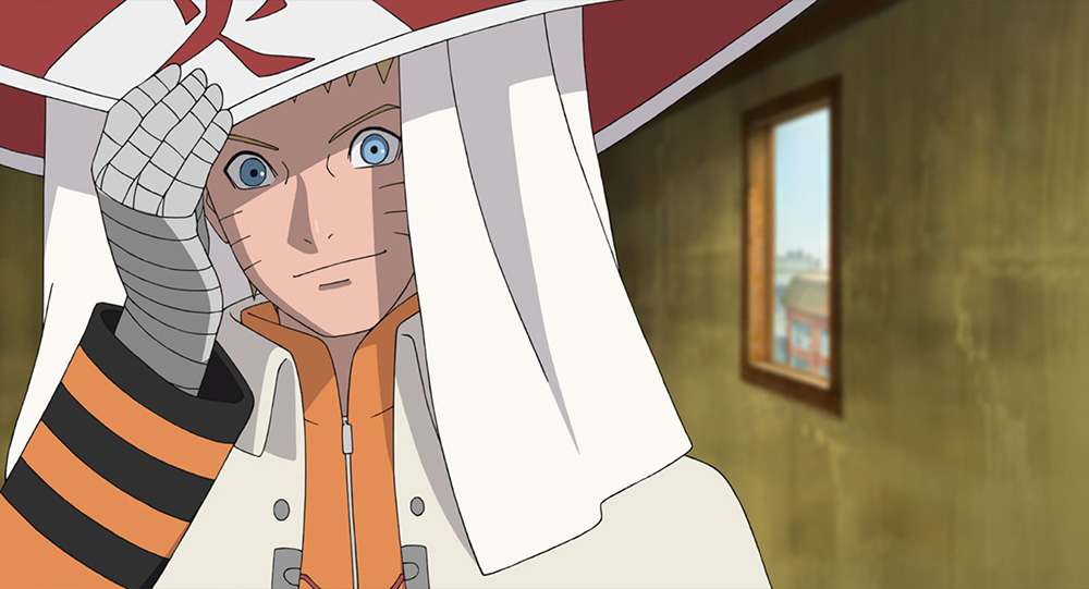 Boruto--Naruto-the-Movie--Character-Designs-Naruto-Uzumaki