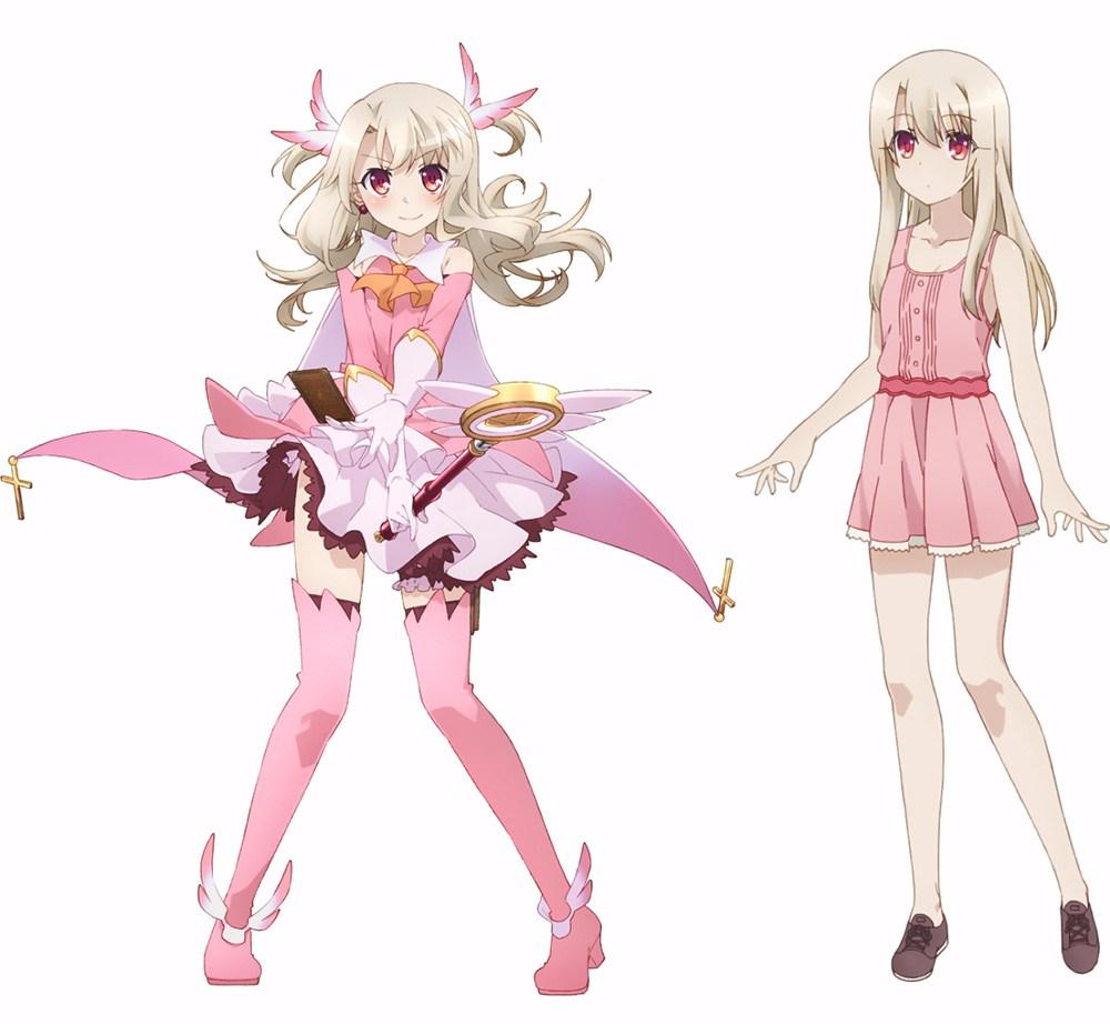Fate-kaleid-Liner-Prisma-Illya-3rei-Character-Designs-Illyasviel-von-Einzbern