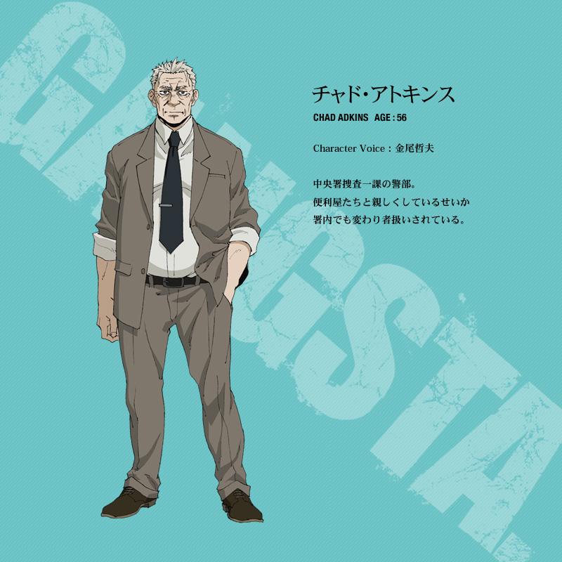 Gangsta.-Anime-Character-Design-Chad-Adkins