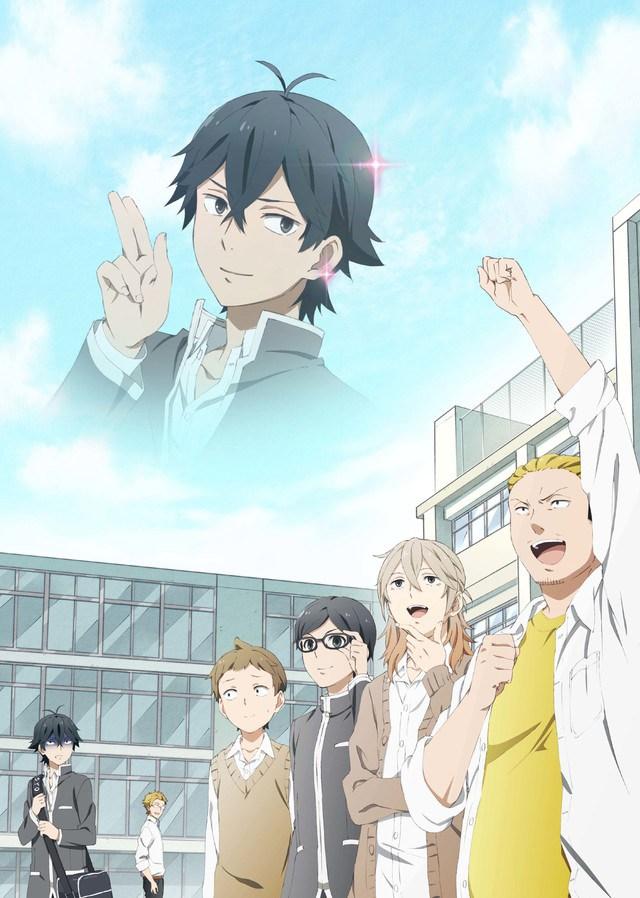Handa-kun-TV-Anime-Visual-1v2