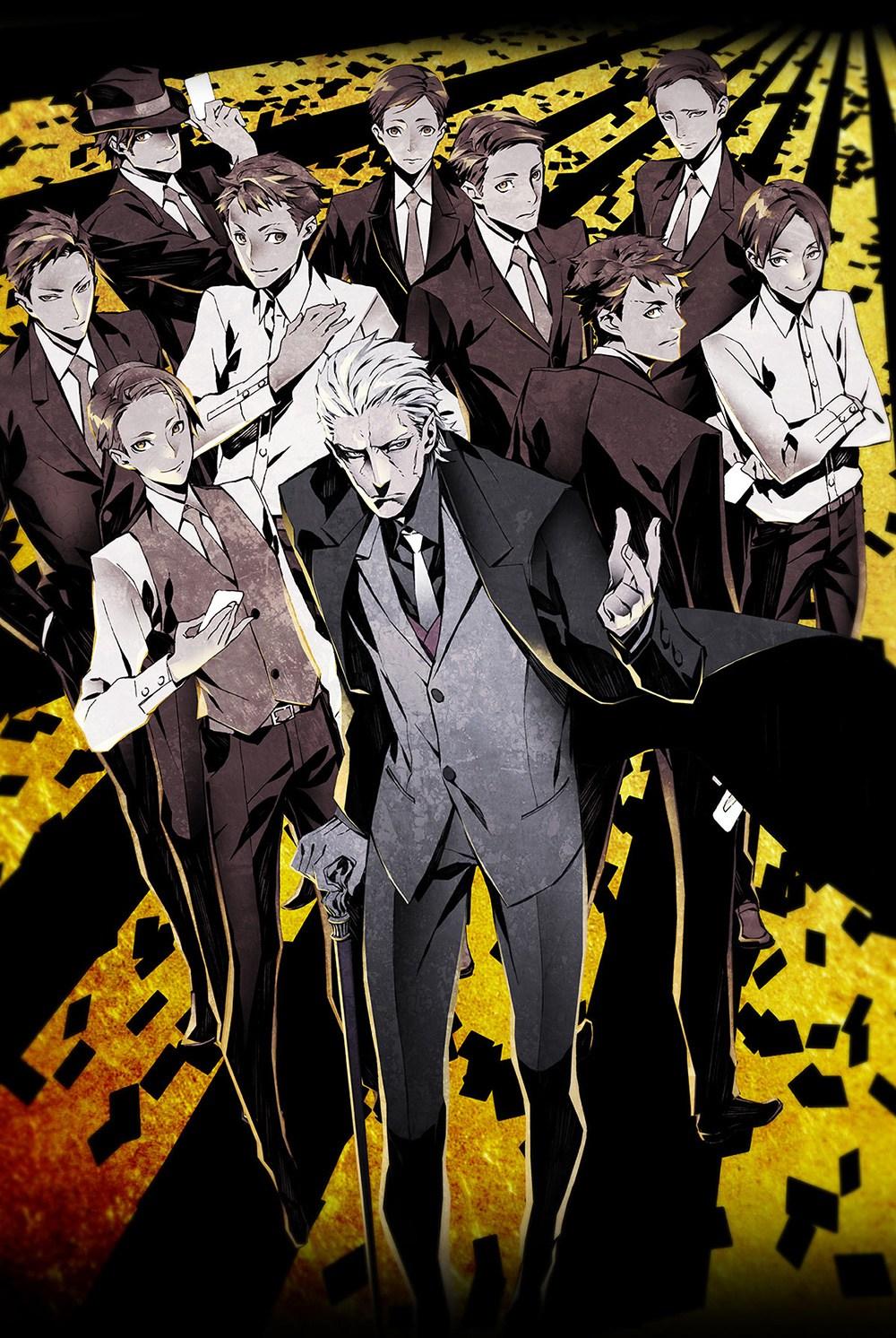 Joker-Game-TV-Anime-Visual-00