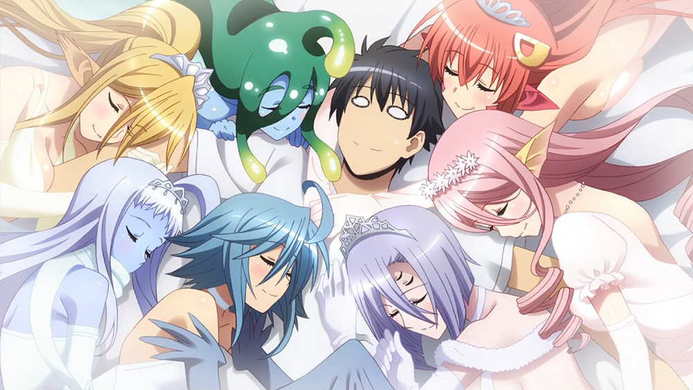 Monster-Musume-Anime-Season-2-Teased-Share