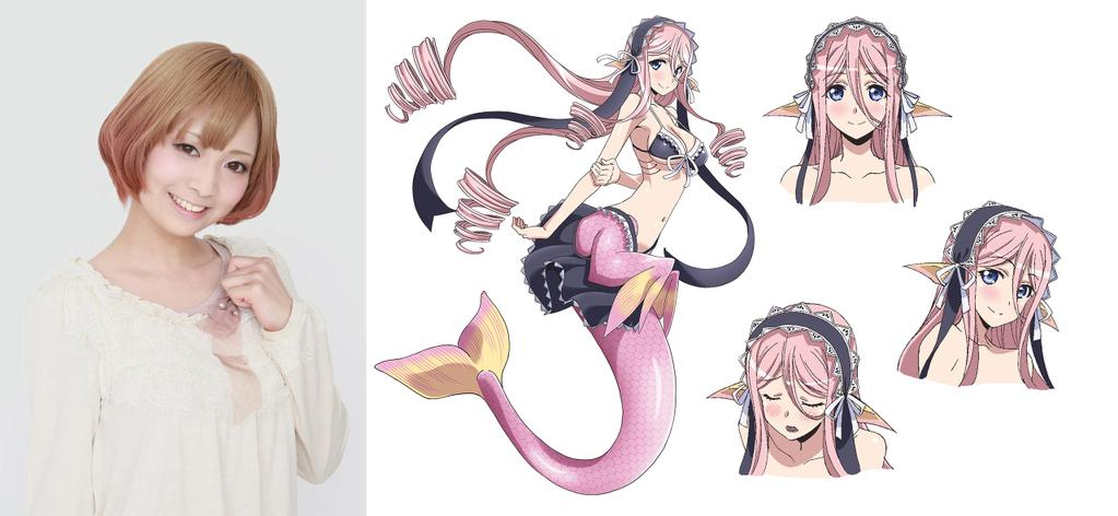 Monster-Musume-Official-Preview-Video-Seiyuus-and-Character-Designs-Revealed-9