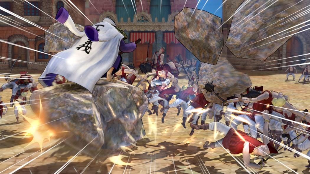 One-Piece-Pirate-Warriors-3-Screenshot-1-Haruhichan.com-One-Piece-Video-Game