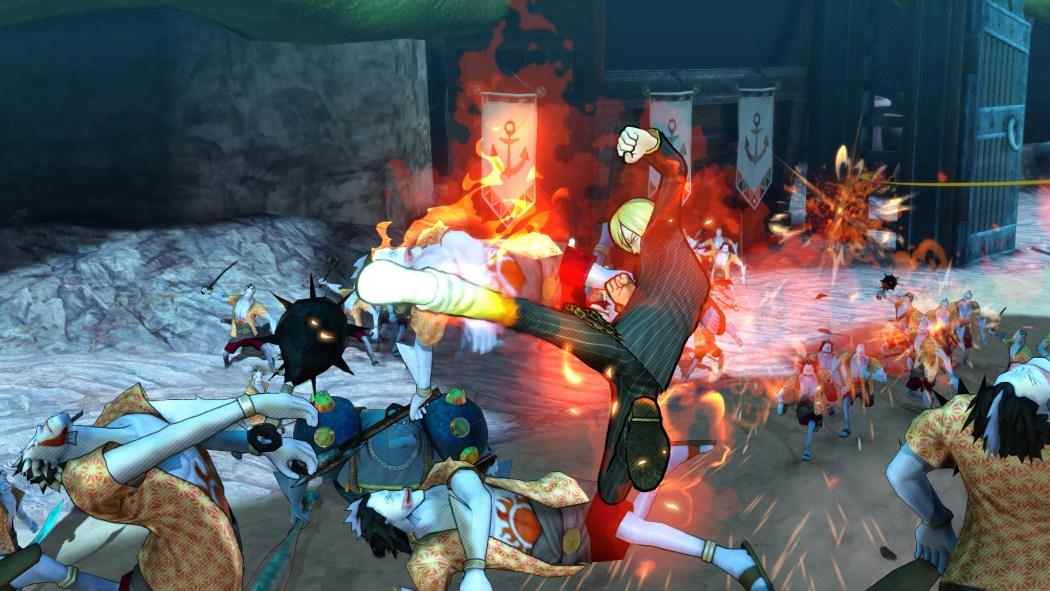 One-Piece-Pirate-Warriors-3-Screenshot-8-Haruhichan.com-One-Piece-Video-Game