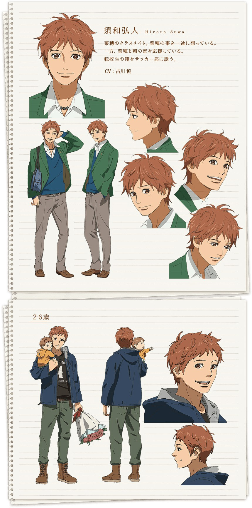 Orange-Anime-Character-Designs-Hiroto-Suwa