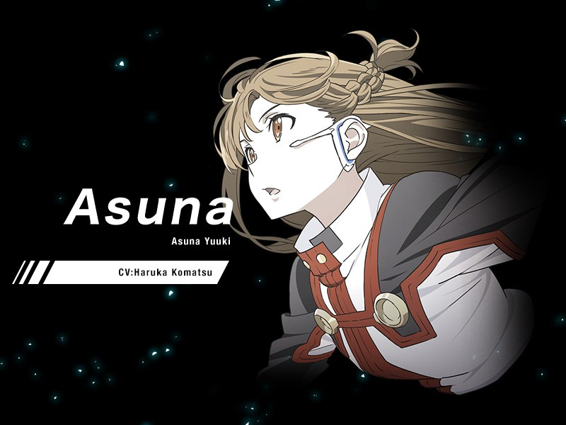 Sword-Art-Online-the-Movie-Ordinal-Scale-Character-Designs-Asuna