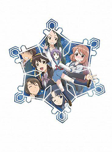 The-Disappearance-of-Nagato-Yuki-Chan-Anime-DVD-Vol-1-Cover