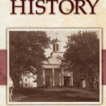 Cover of the Book A Taste Of History